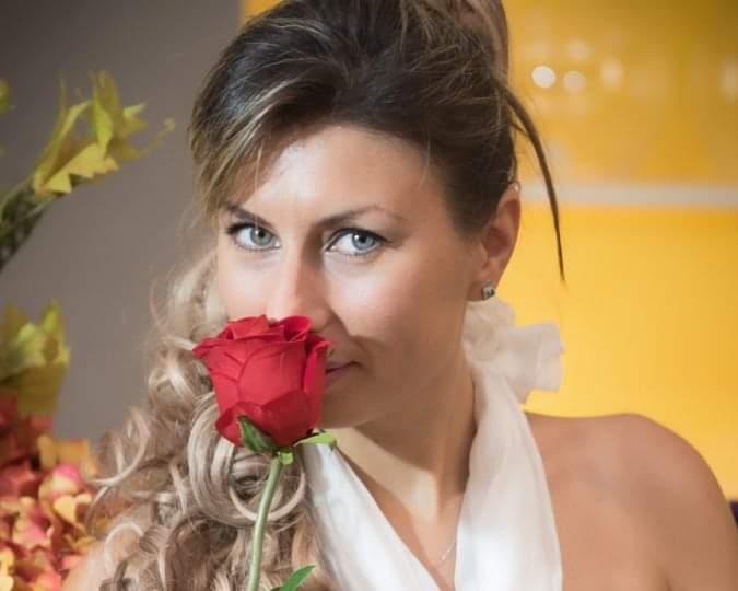 Agenzia matrimoniale albania