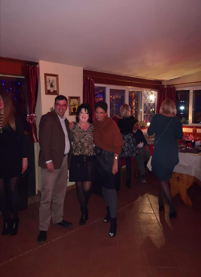 festa labico roma